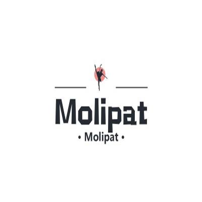 molipat99