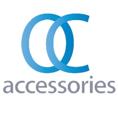 OCAccessories
