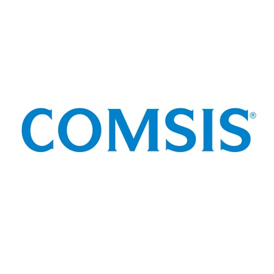 COMSIS is an authorized merchant