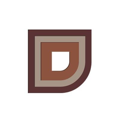 Decorotika USA Inc