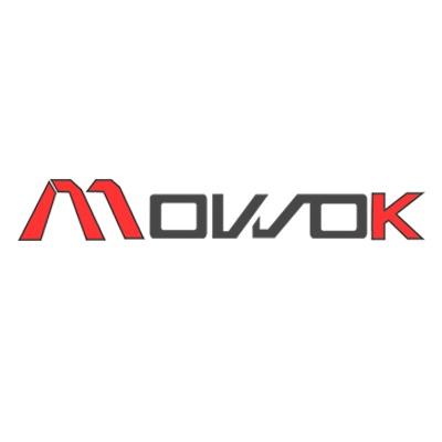 MOWOK