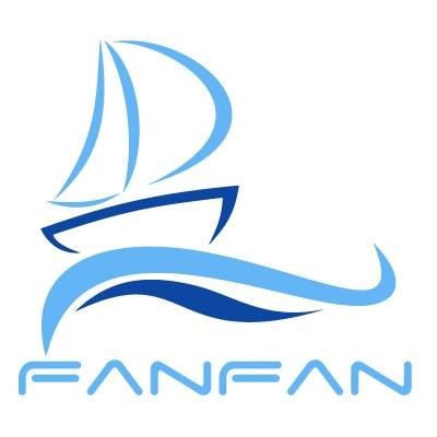 FanFan Trading