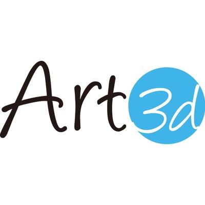Art3d