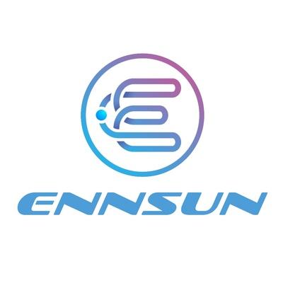 ENNSUN TRADE CO., LTD