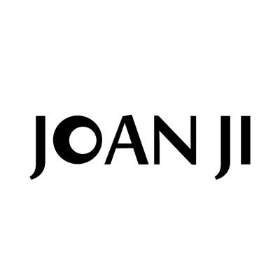 Joan Ji Co., Ltd.