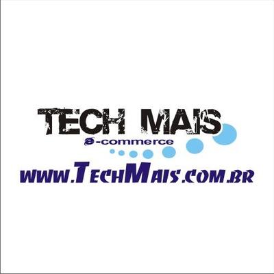 TECH MAIS