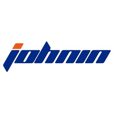 Johnin Flag