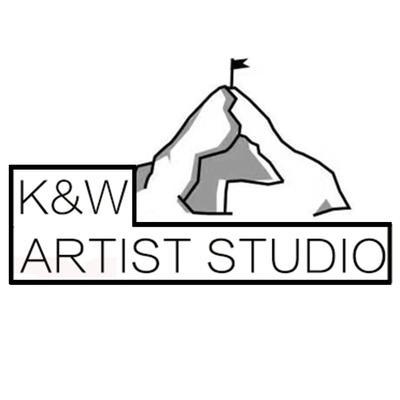 K&Wmarket