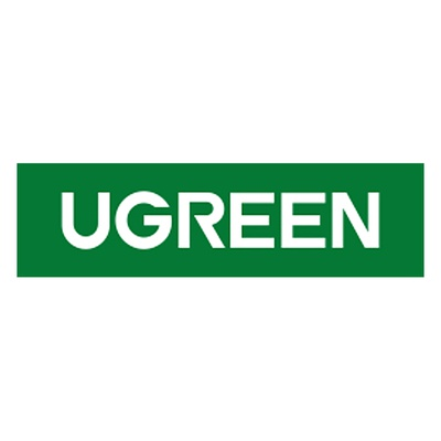UGREEN Official Store is an authorized merchant