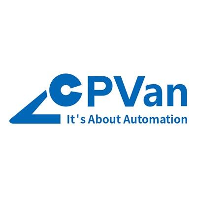 CPVAN Direct