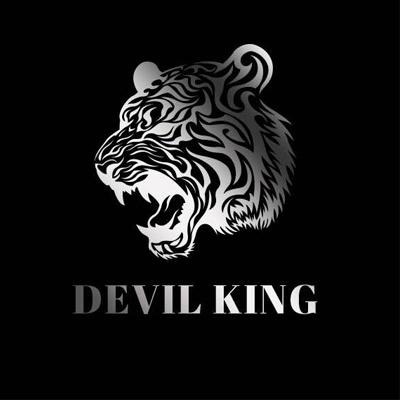 Devil King