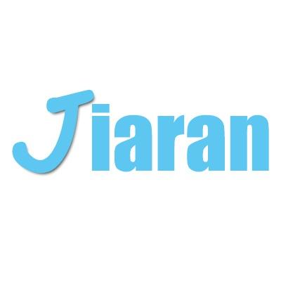 jiaran fashion