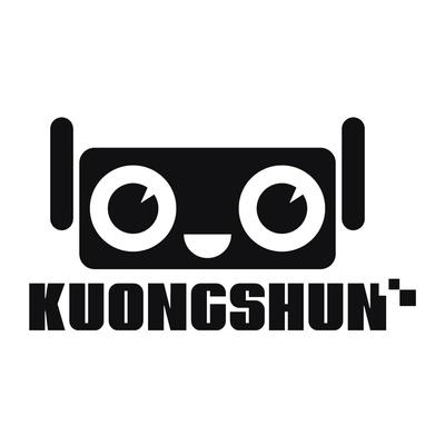 KUONGSHUN ELECTRONIC LIMITED