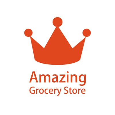 Amazing Grocery Store