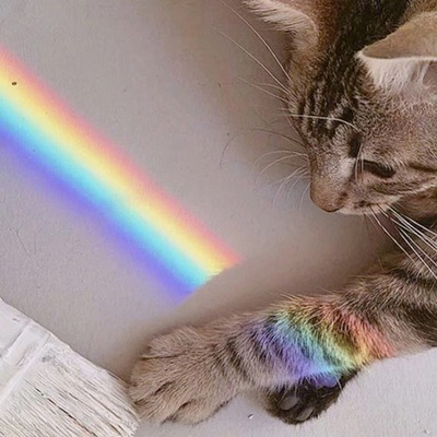 Colorful_Rainbow