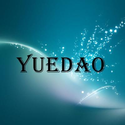 yuedao