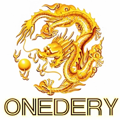 ONEDERY