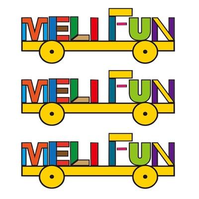 MELIFUN