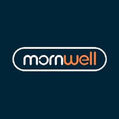 mornwell