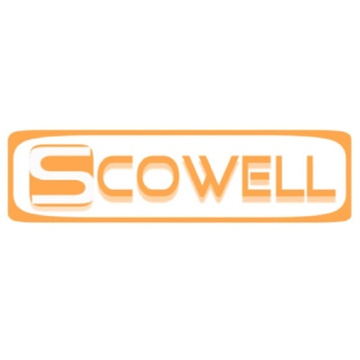 SCOWELL TOOLS