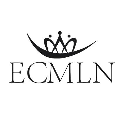 ECMLN STORE