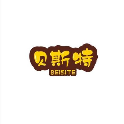 yongjiezhang