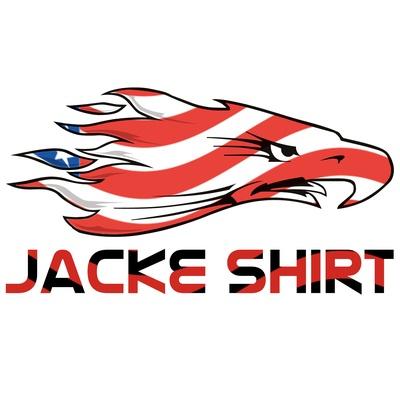 Jacke Shirt