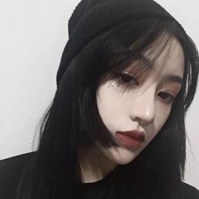 MeiChunHong1120