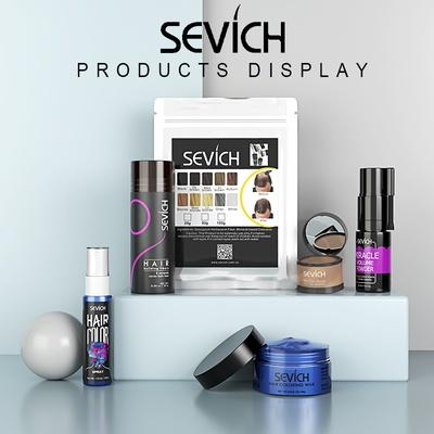 Sevich Hair Beauty Store