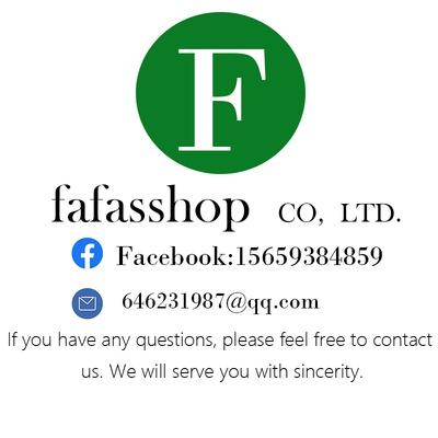 fafasshop