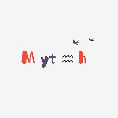 MythH