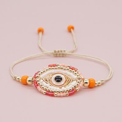 Bohemian Jewelry World
