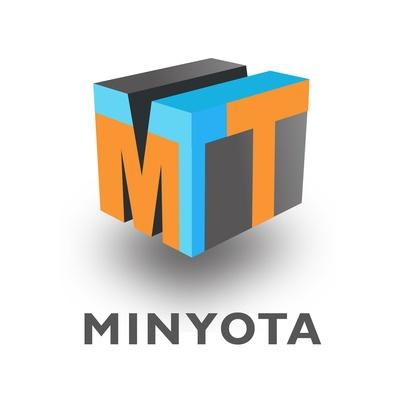 minyota168