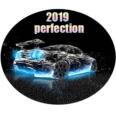 2019perfection