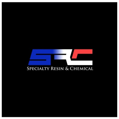 Specialty Resin & Chemical