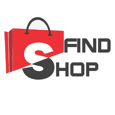 FindShop
