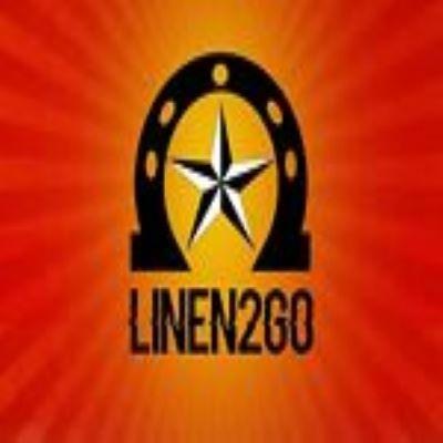 Linen2Go