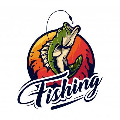 Chan Fishing World