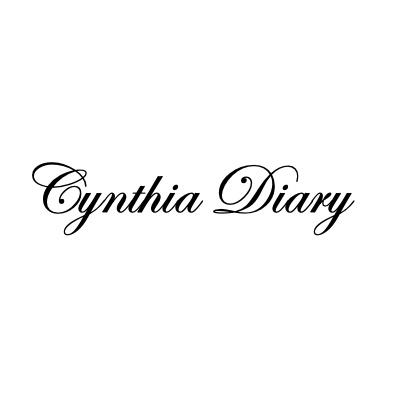 Cynthia Diary