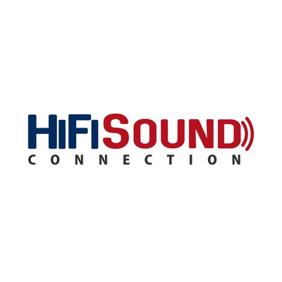 HiFiSoundconnection
