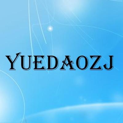yuedaoZJ