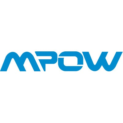 MPOW-Official Store