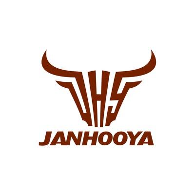 Janhooya
