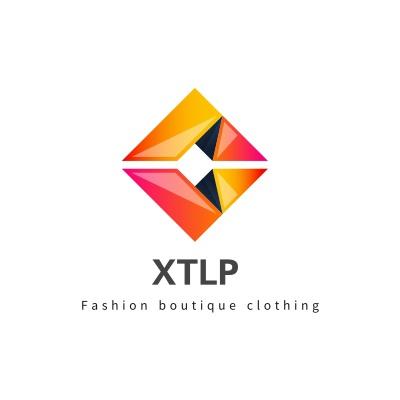 Fashion boutique clothing XTLP
