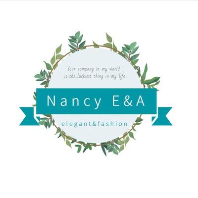 Nancy E&A