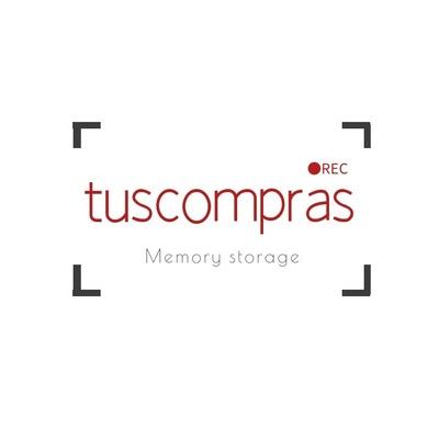 tuscompras