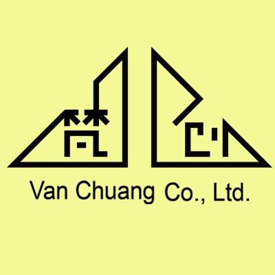 vanchuang