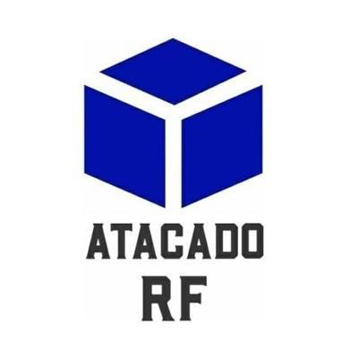 Atacado RF