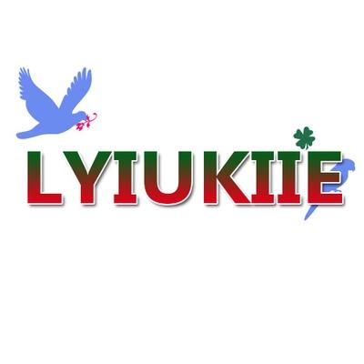 LYIUKIIE