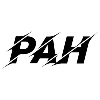 PAH Club
